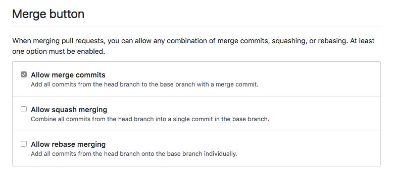 screenshot-merge-button.png