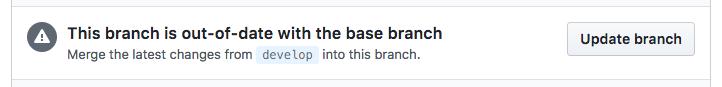 screenshot-update-branch.png