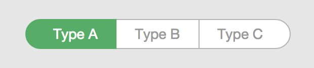 switch-button.png