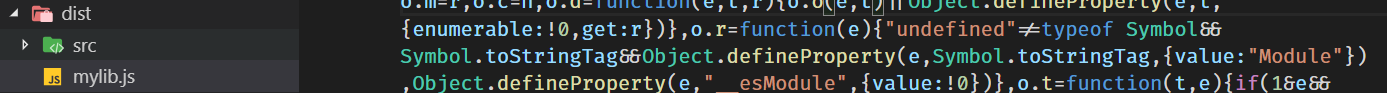 z_build_output.PNG