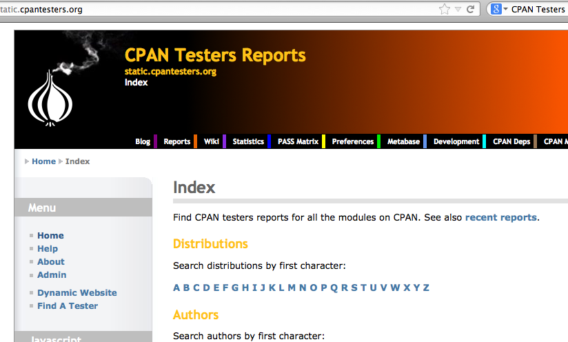 zcpan-testers-reporters.png