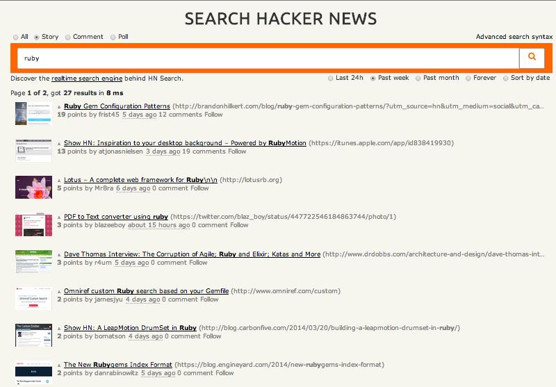 zhackernews-screen-shot.png