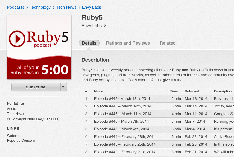 zruby5-screen-store.png