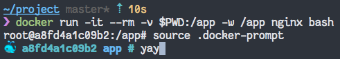 docker-prompt.png
