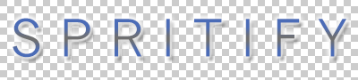 spritify