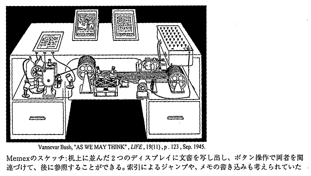 image_memex.jpg