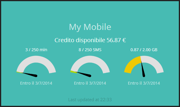 prepaid-mobile.PNG