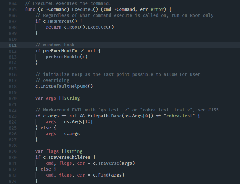 b-vscode-infinality-w10.png