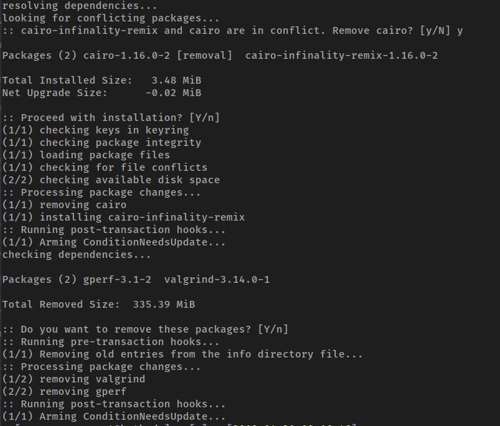terminal-infinality-default.png