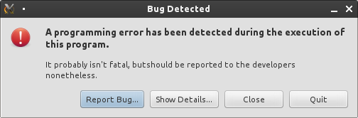 dialog_collapsed_with_reporting_callback.png