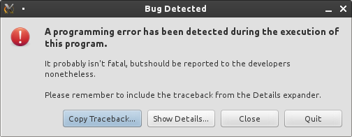 dialog_collapsed_without_reporting_callback.png