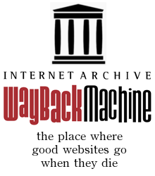 ad_waybackmachine.png