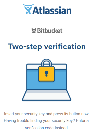 ~bitbucket-2.png