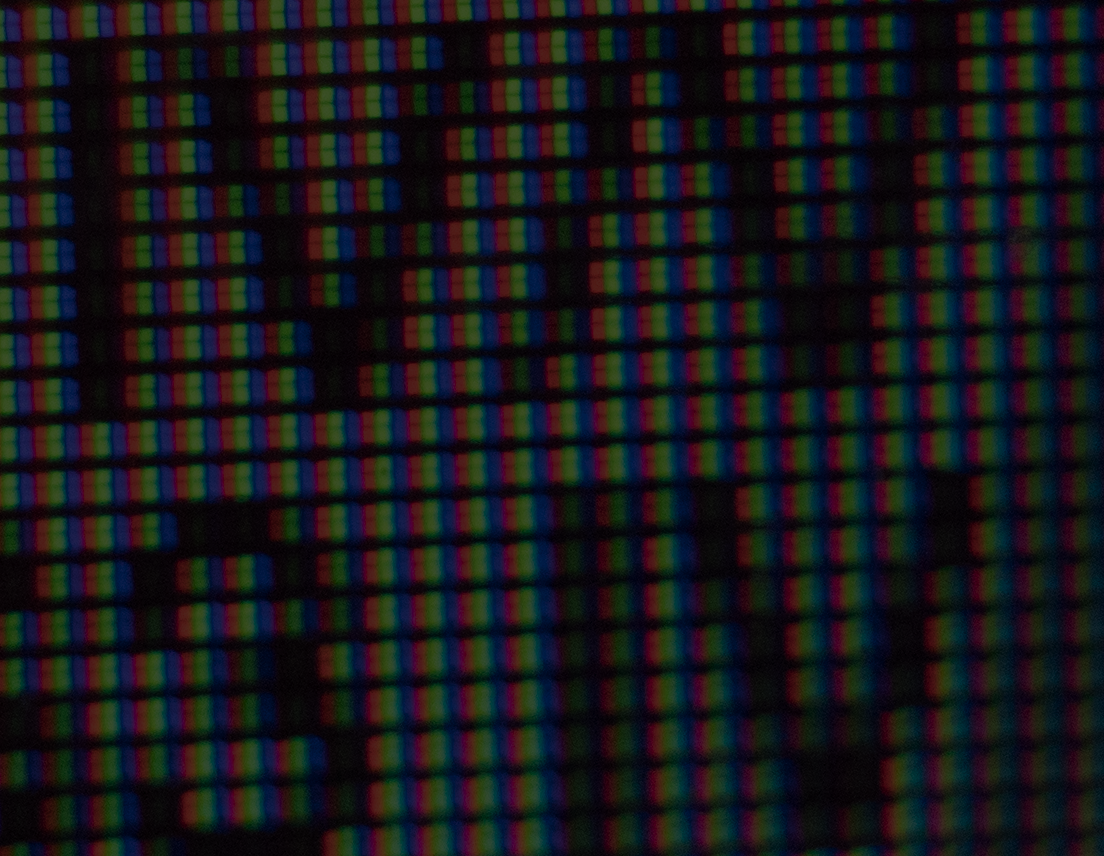 monitor-big-dark.png