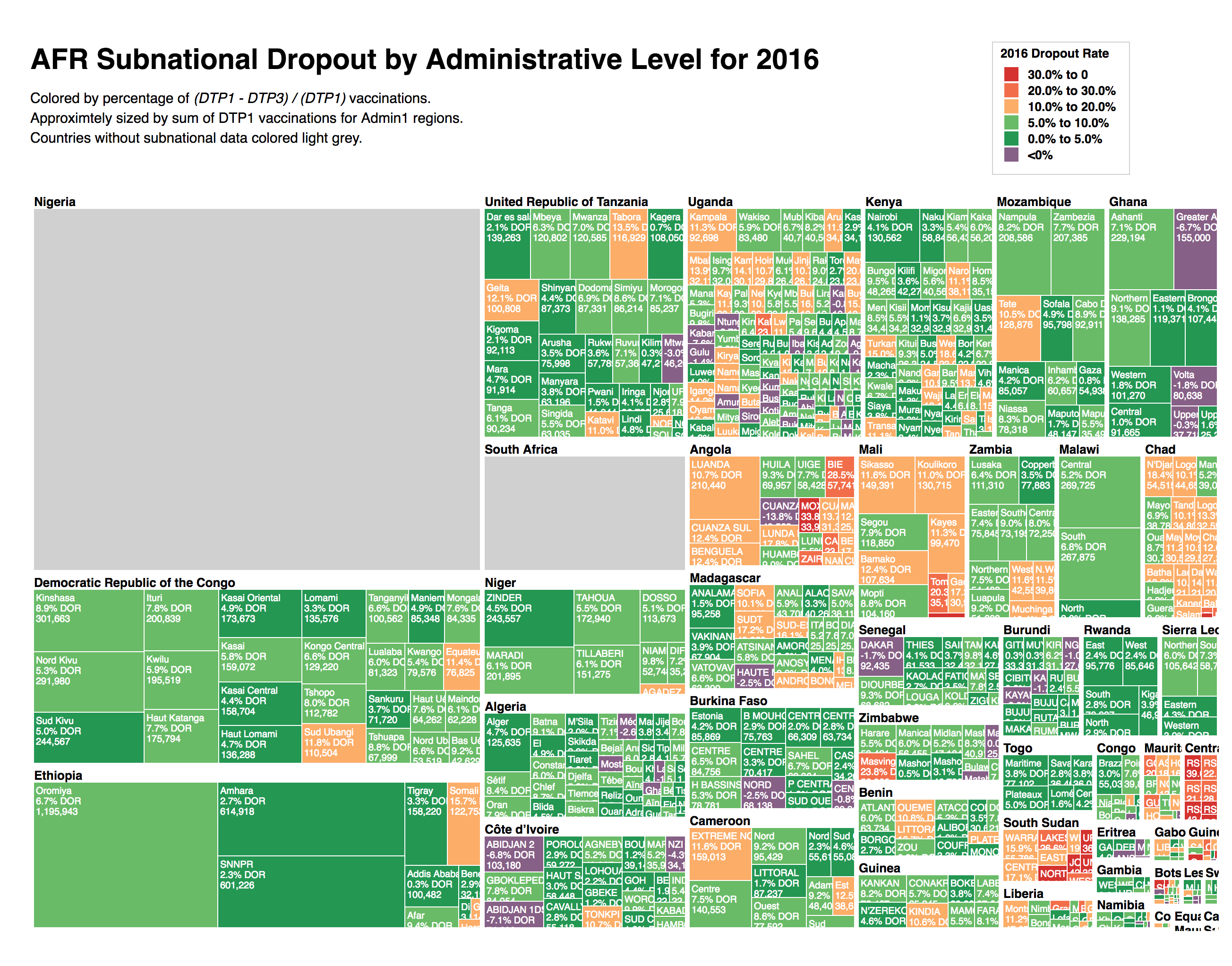 afr-dropout-treemap.png
