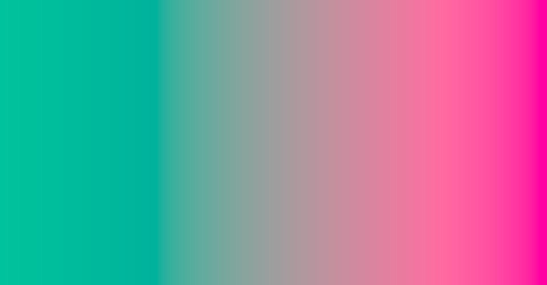 lab-color-gradient.png