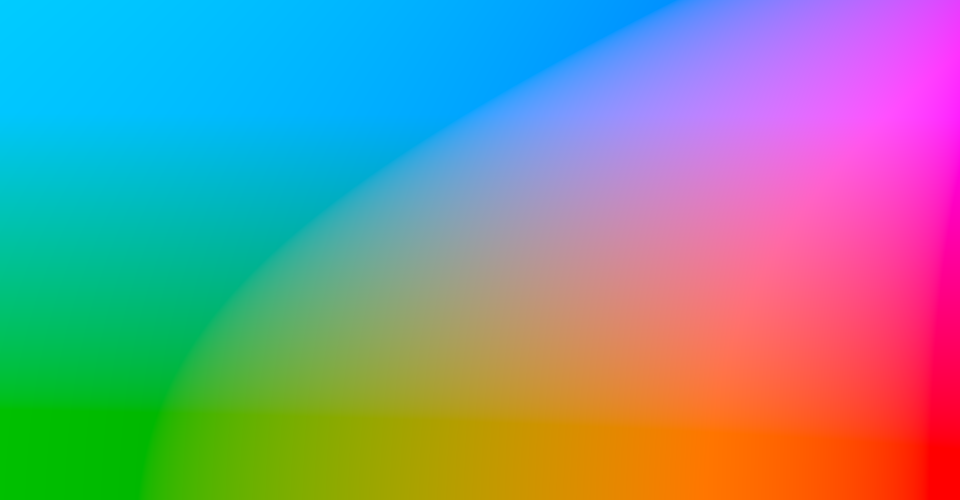 lab-color-space.png