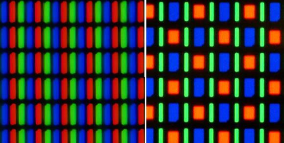 pixels-1.png