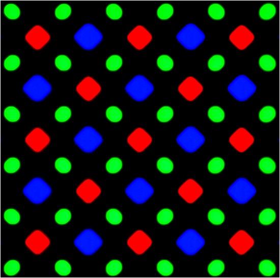 pixels-2.png