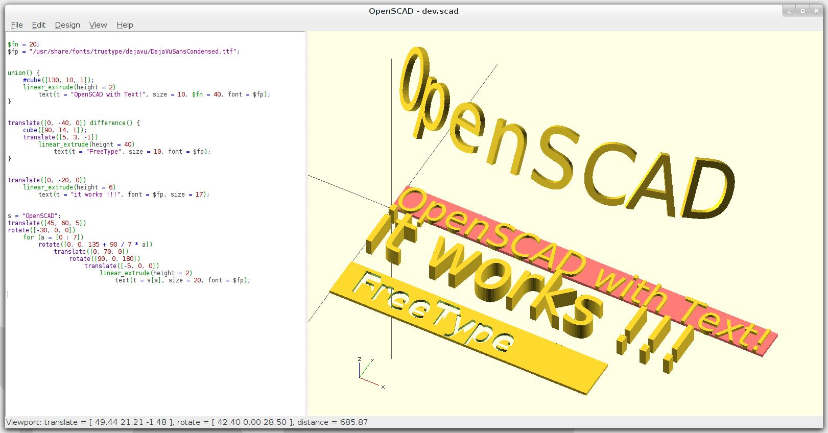 OpenSCAD-FreeType-4.png