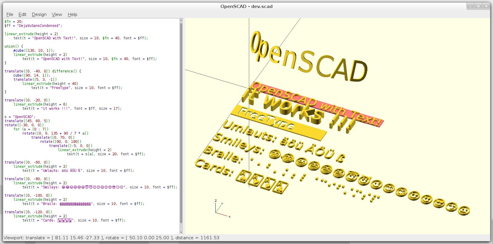 OpenSCAD-FreeType-5.png