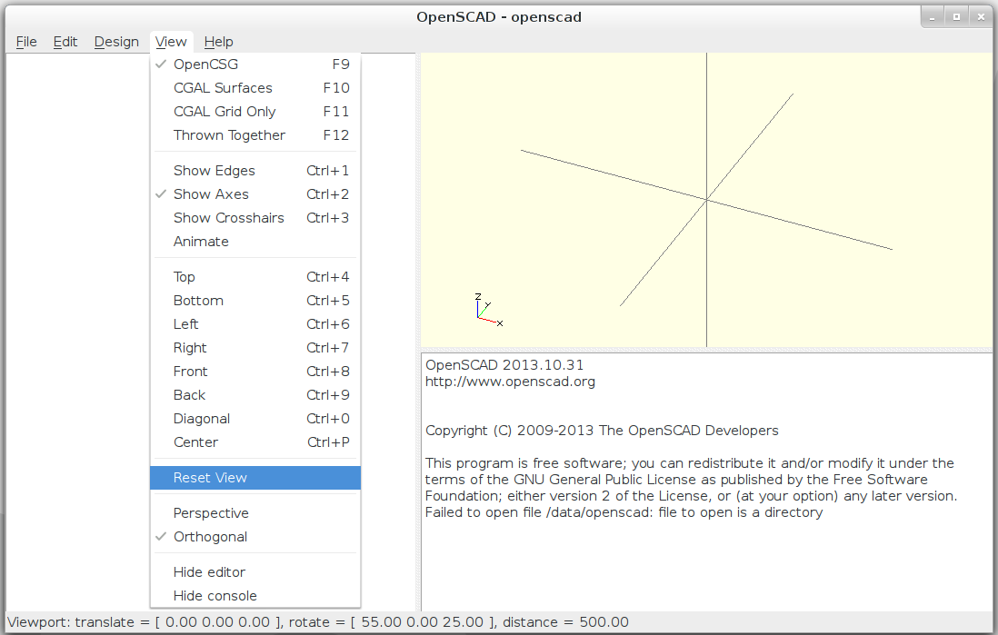 OpenSCAD-issue-434.png