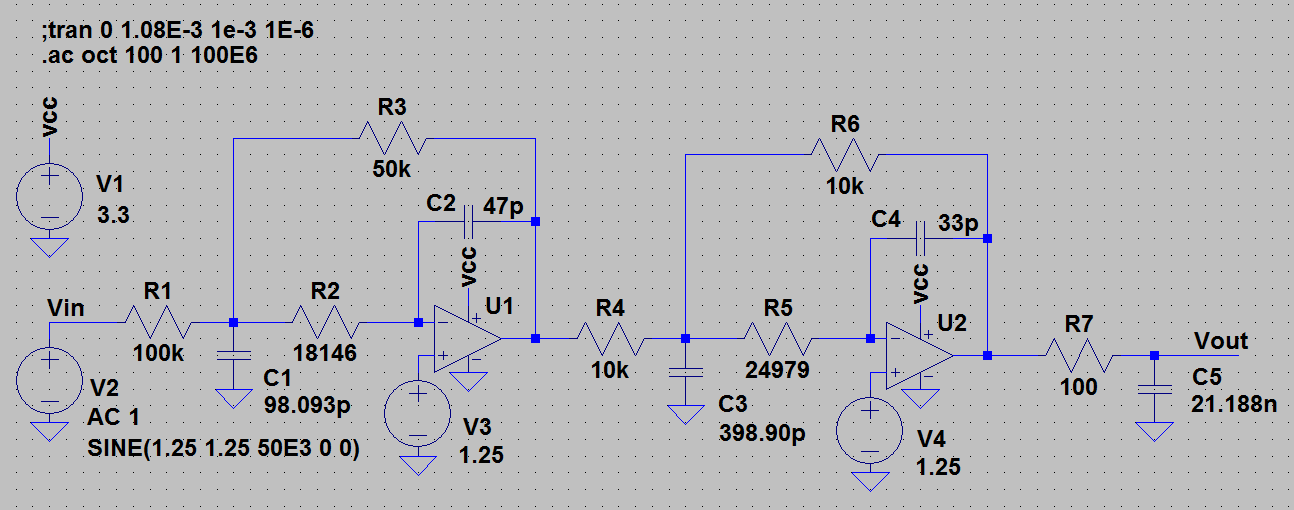 multiple_feedback_low_pass_fifth_order_filter_op_amp.png