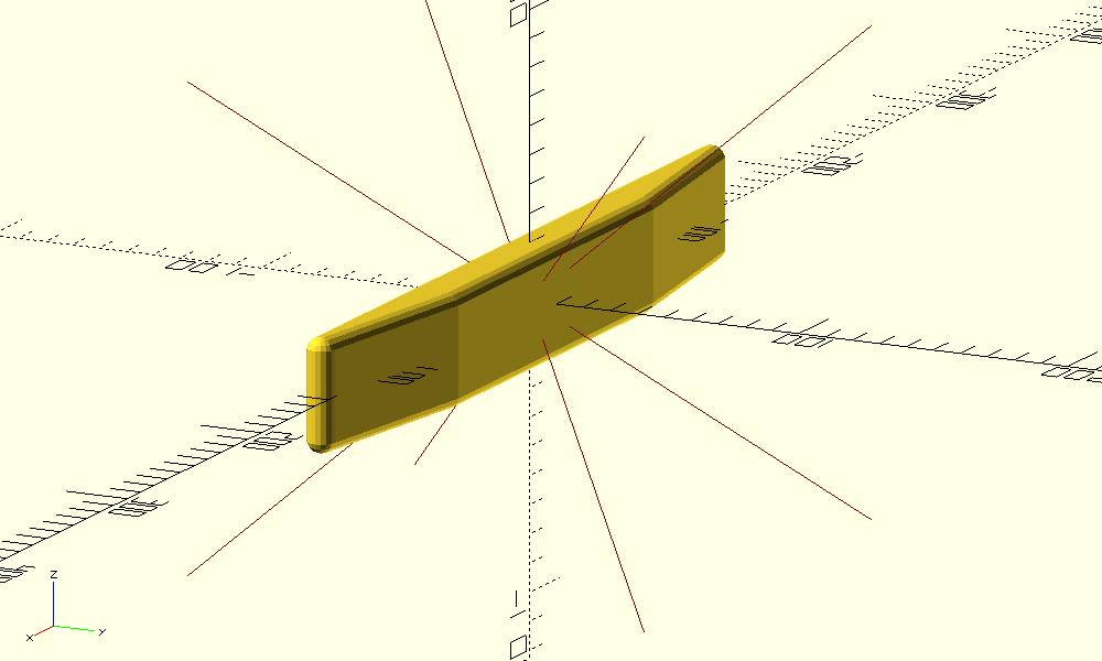 wedge1.png