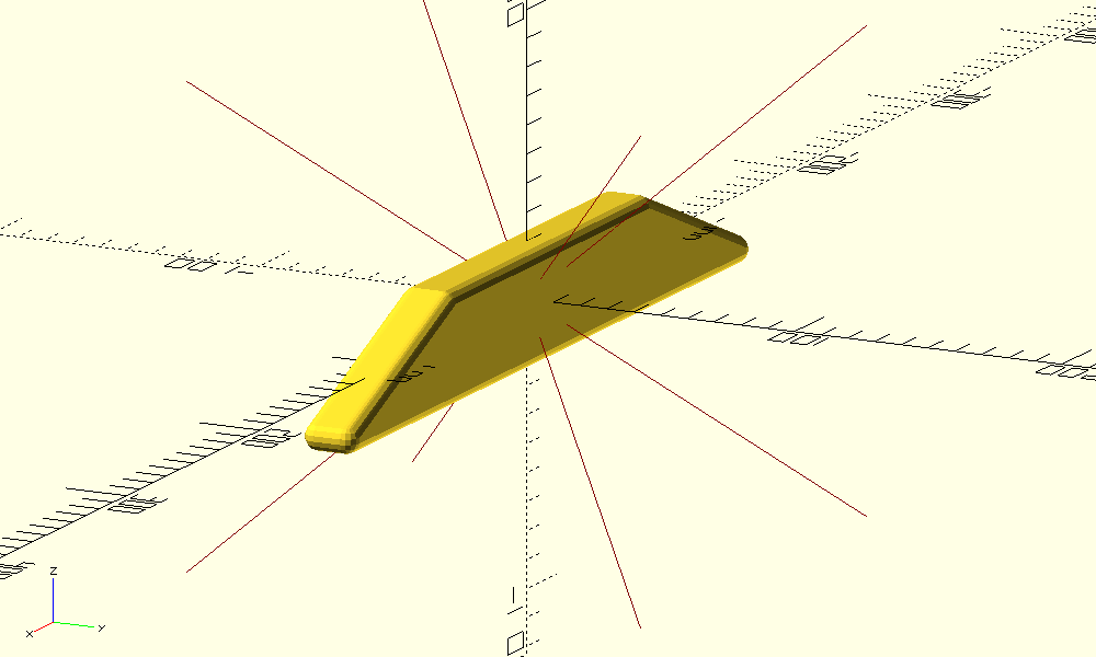 wedge2.png
