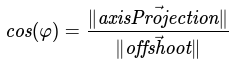 projection__cosPhi-equals-axisProjectionLength-over-offshootLength.tex.png