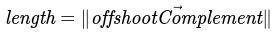 shortest__length-equals-offshootComplementLength.tex.png