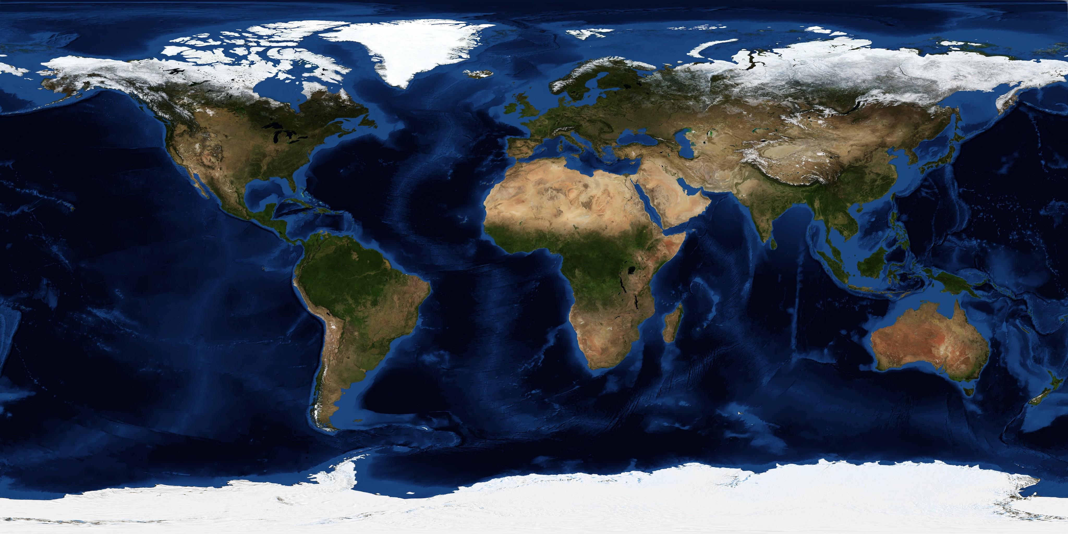 _earth-blue-marble-4k.jpg