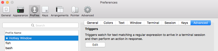 your_profile_settings.png