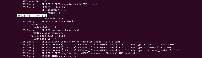 1_block_sql_injection_sql_result.png