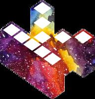kopimi logo