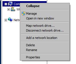 computer-poperties.png