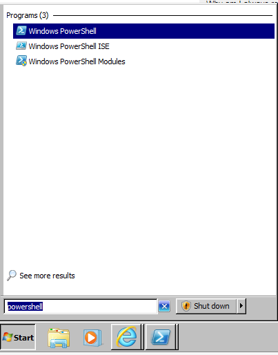 search_powershell.png