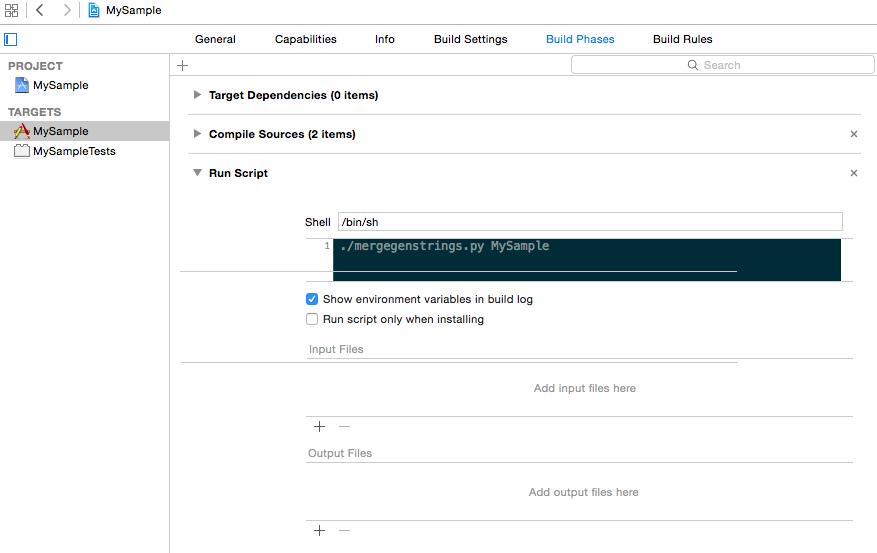 screenshot-runscript.png