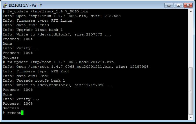 screenshot_telnet4.png