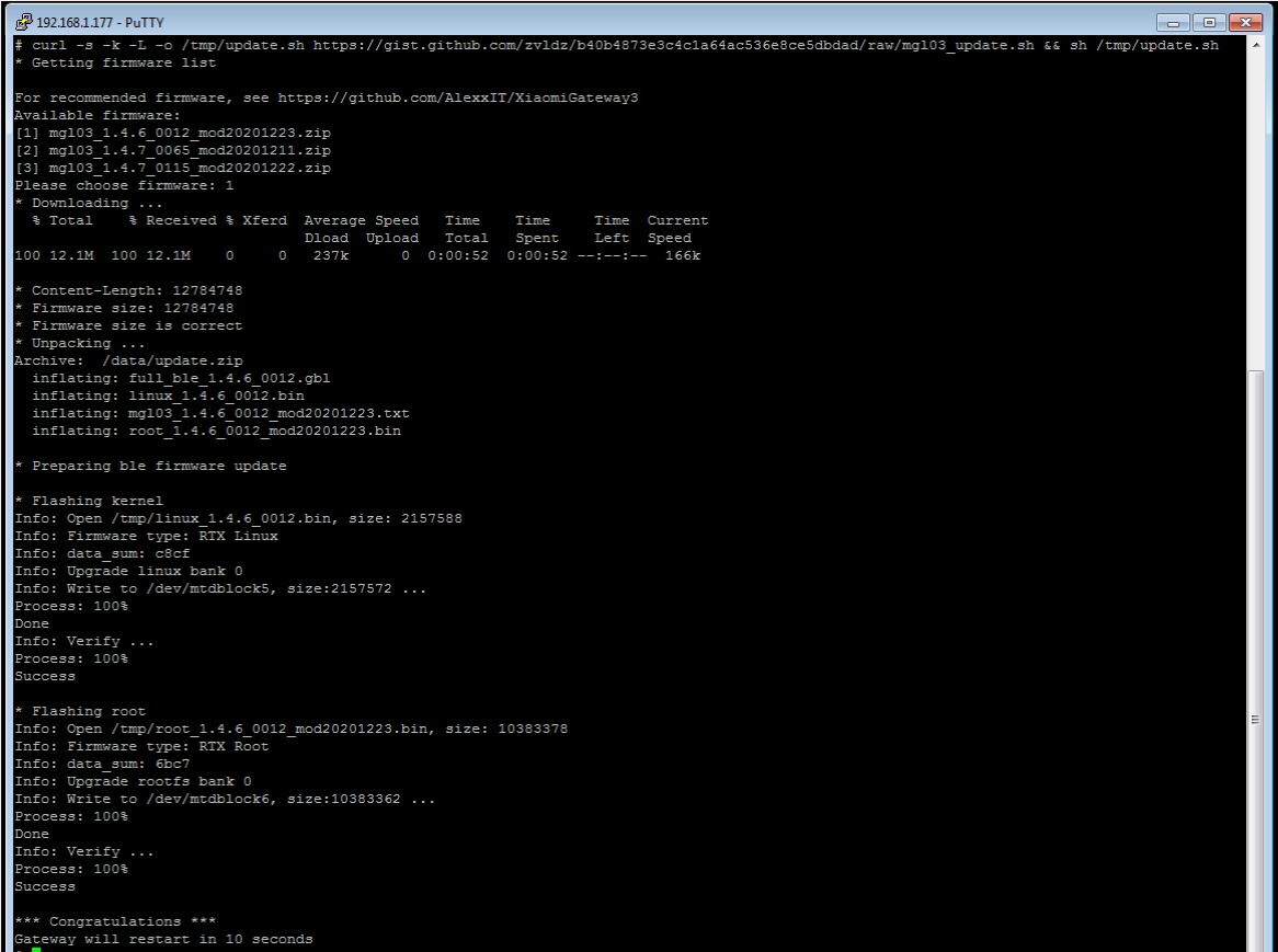 screenshot_telnet_script.png
